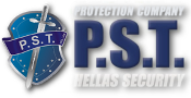 Pst Hellas Security